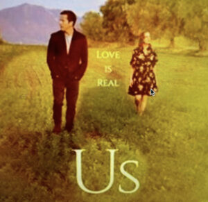 US | Love is real